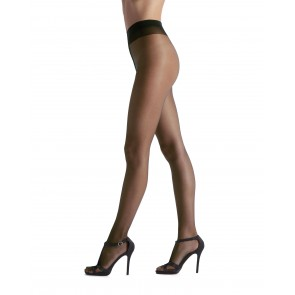 Tights Sensuel 13 Pure Beauty