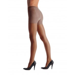 Tights Light Shock Up 20 Bottom Up