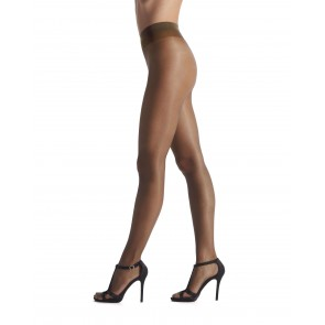 Tights Sensuel 30 Pure Beauty