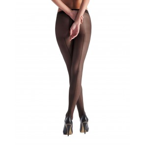 Tights Riga 20 Fashion OROBLU
