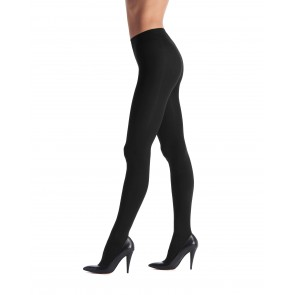 Tights Chantal 120 Opaque OROBLU