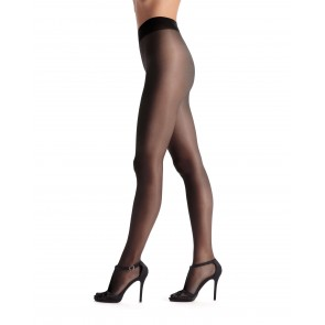 Tights Pearl 15 Pure Beauty OROBLU