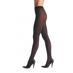 Tights New Intense 50 Opaque