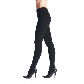 Tights Warm & Soft Oroblu