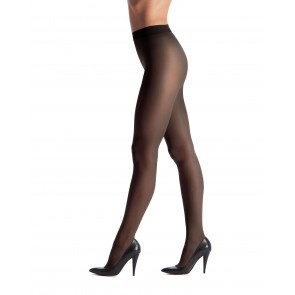 Tights Make Up 20 Pure Beauty OROBLU