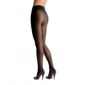Tights Different 15 OROBLU