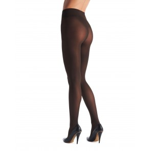 Tights Different 80