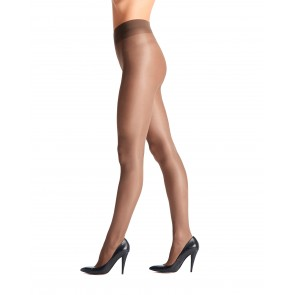 Tights Magie 40