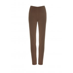 Jeggings  COMPONENT