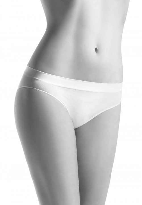 Low waist briefs Dolcevita Oroblu