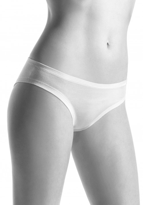 Briefs Kate Oroblu
