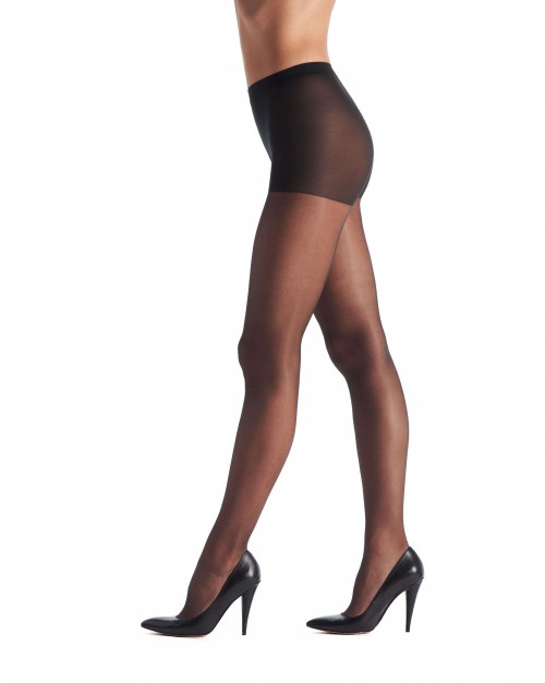 Tights Elegant 15 Daily OROBLU