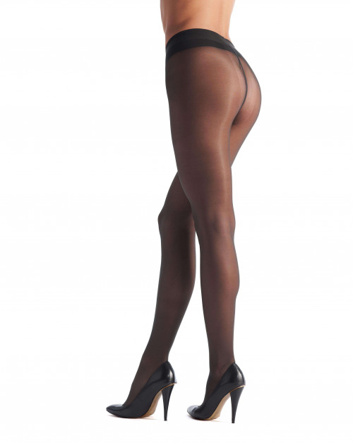 Tights Intrigo 10 Special Effect OROBLU
