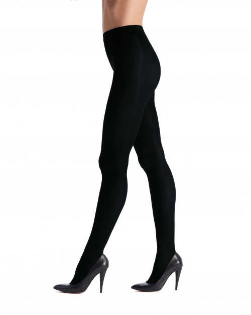 Tights All Colors 50 OROBLU