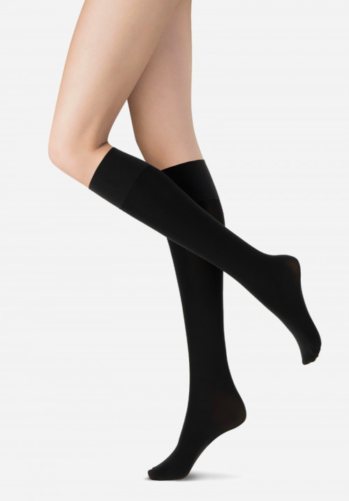 Knee Highs Different 80 OROBLU