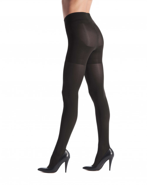 Tights Shock Up 60 Oroblu