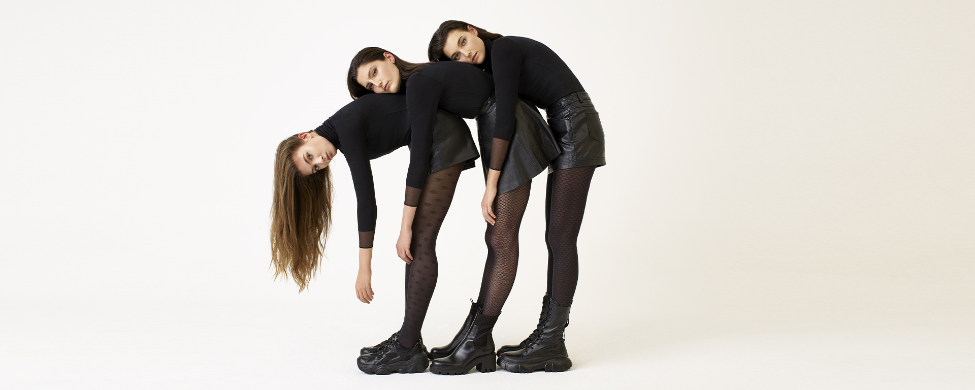 Oroblù Eco Sneakers Tights
