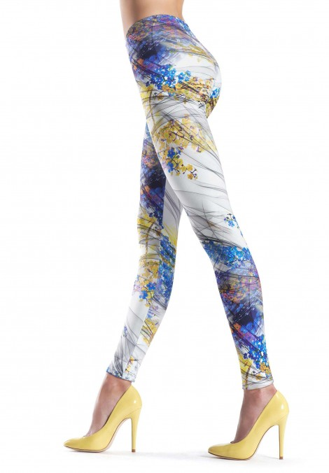 Jeggings Sunlight Oroblu