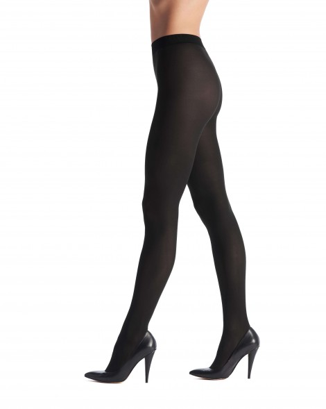 Tights New Intense 50 Opaque OROBLU