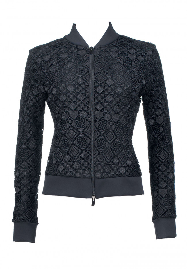 Jacket serie Charming Oroblu