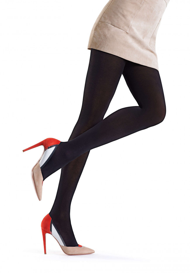 Tights Doreen Oroblu
