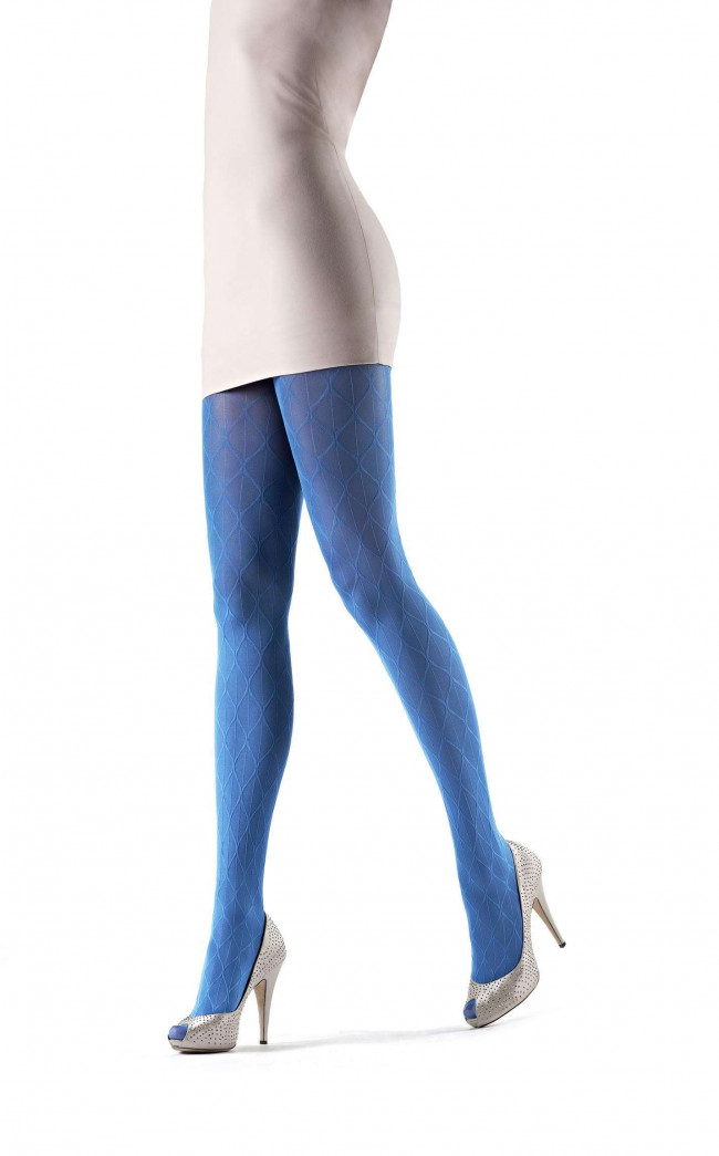 Tights Greta Oroblu
