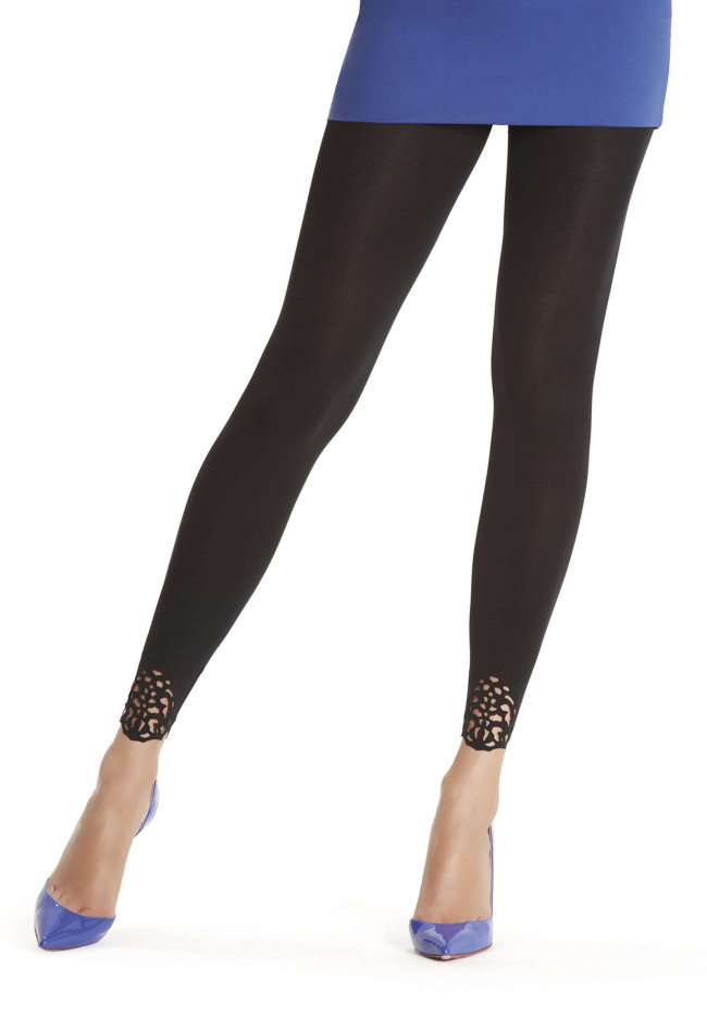 Leggings Lodovica Oroblu