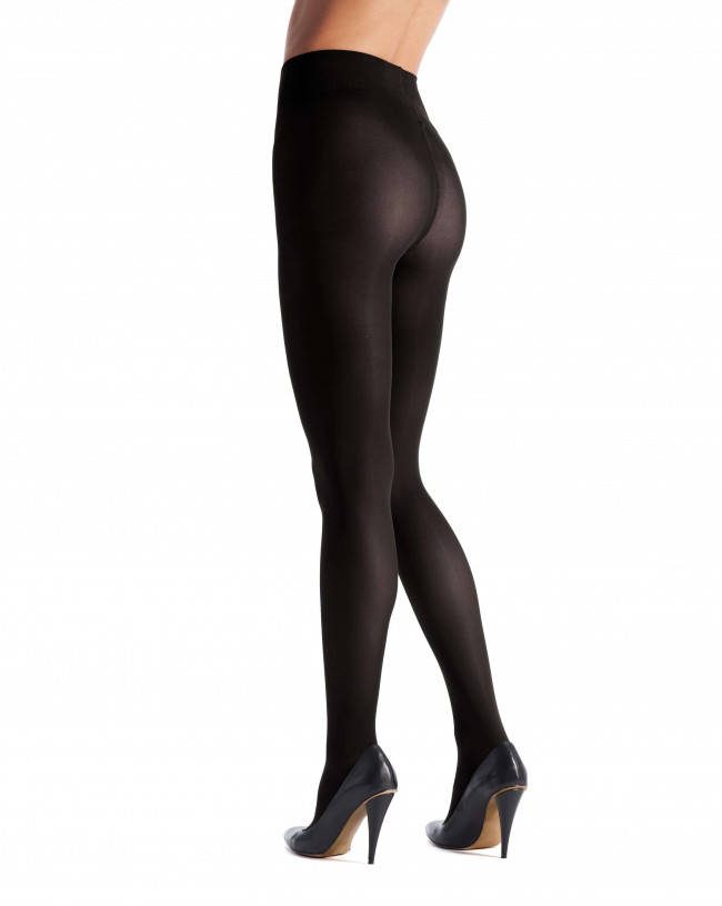 Tights Different 80 OROBLU