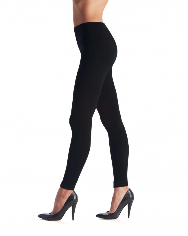 Leggings Diane Oroblu