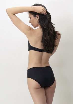 THE ONE AND ONLY HIGH WAIST BRIEFS SLA