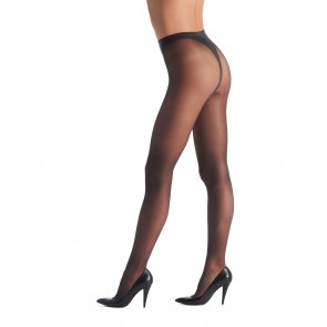 Tights Ex Cell Light Special Effect OROBLU