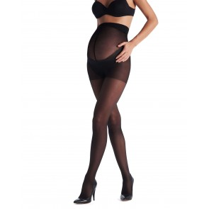 Tights Maternity 40 Wellness Box OROBLU