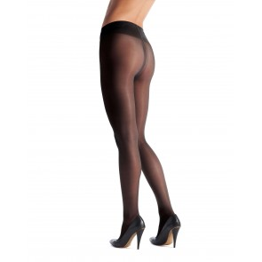 Tights Different 40 OROBLU