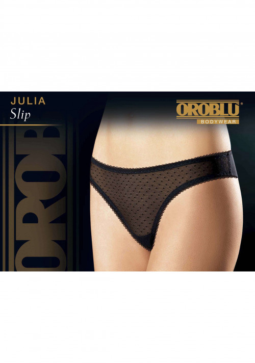 Briefs Julia Oroblu