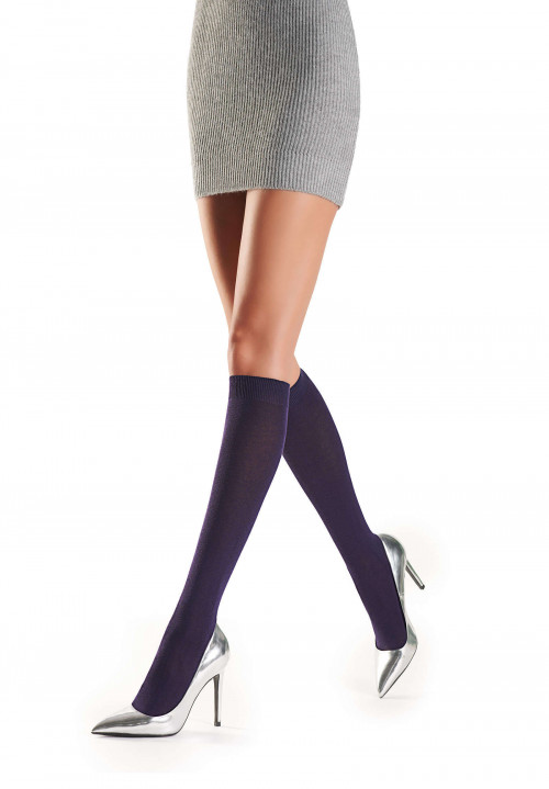 Knee-highs Cynthia Oroblu