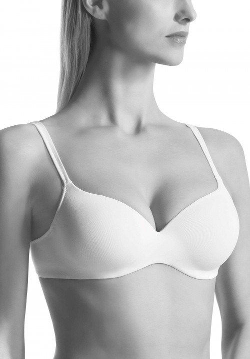 Wired bra Soft Bra Dolcevita Oroblu