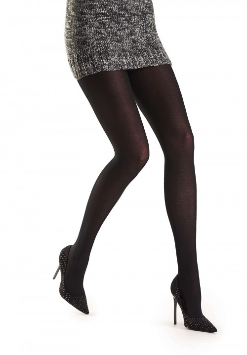 Tights Lindsey Oroblu