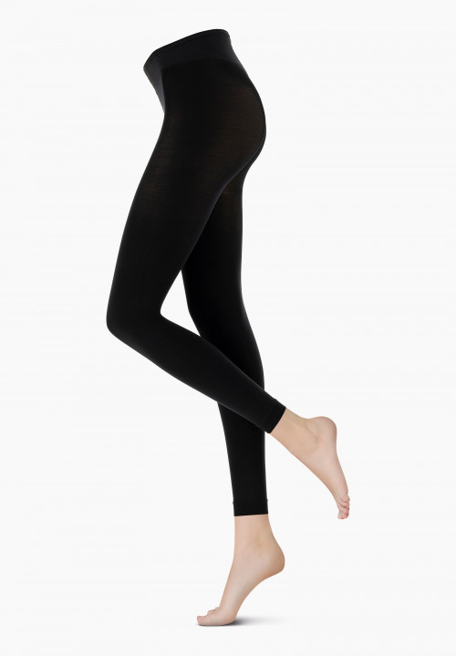 Leggings Pnp All Colors 120 Oroblu