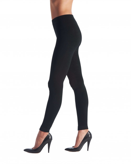 Leggings Warm & Soft Opaque Oroblu