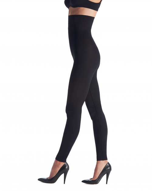 Leggings High Waist No Cell Wellnes Box Oroblu
