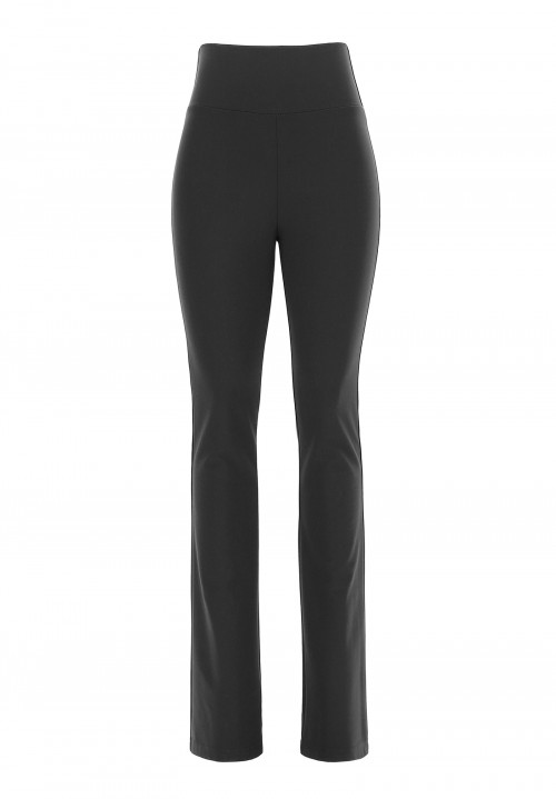 Leggings pull on svasato Dandelion