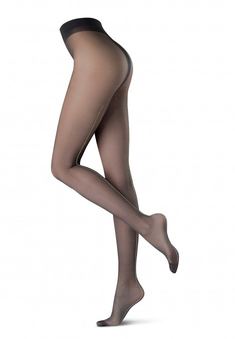 Tights Riga Lux collection Holiday