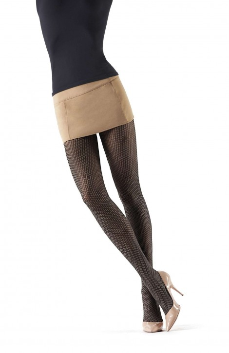 Tights Miriam Oroblu