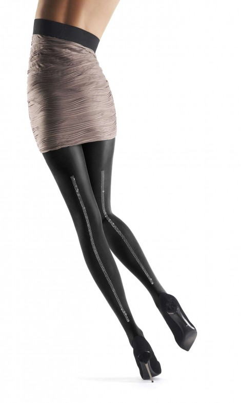 Tights Noemi Oroblu