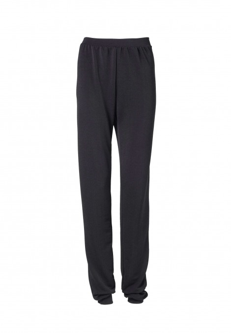 Trousers Taylor Oroblu