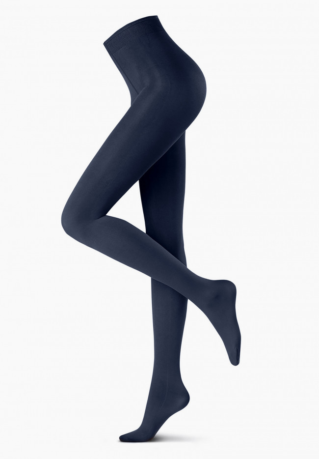 Tights All Colors 120 Oroblu