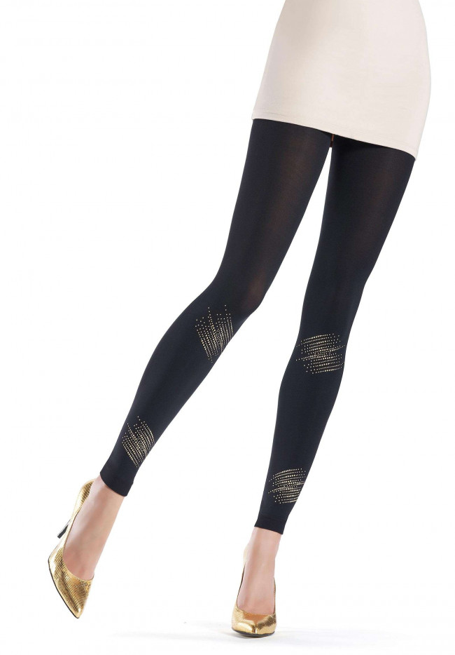 Leggings Artistic Oroblu