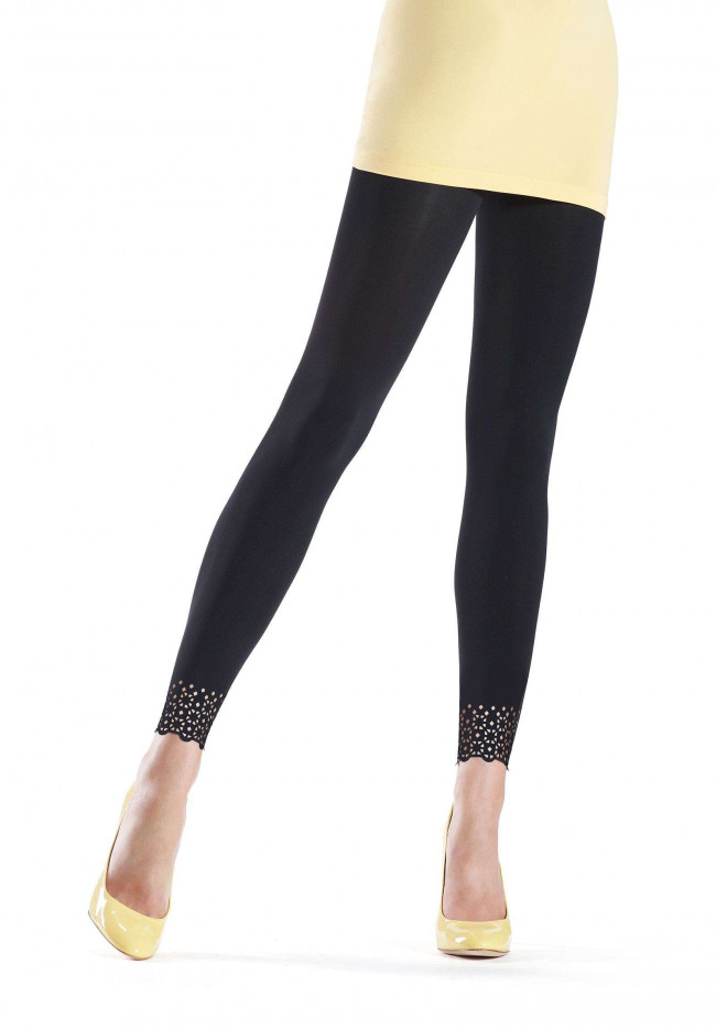 Leggings Charming Oroblu