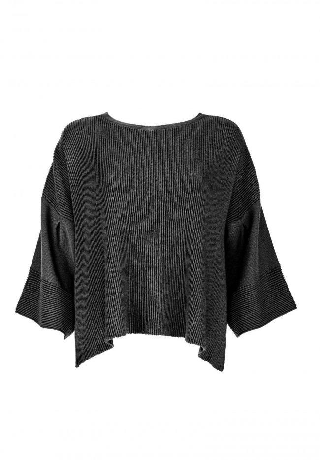 Sweater 3/4 Claribel Oroblu