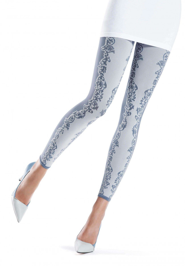 Leggings Creative Oroblu